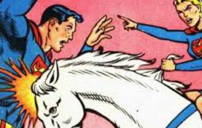 Batman – istoria unui erou DC